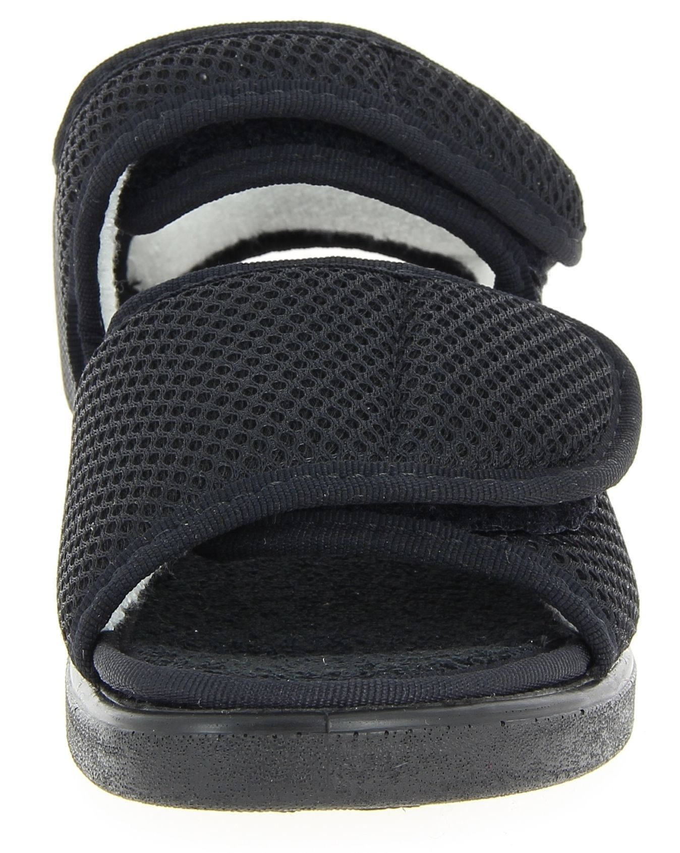 mode f r seniorinnen und senioren shop mode homeserviceleichte sandale genf varomed 58892. Black Bedroom Furniture Sets. Home Design Ideas
