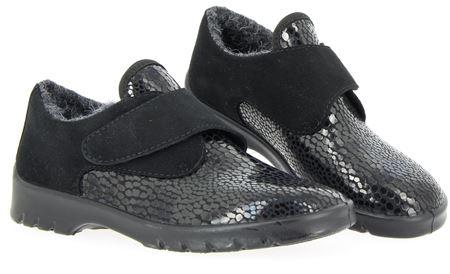 Bild für Kategorie Geschlossene Schuhe