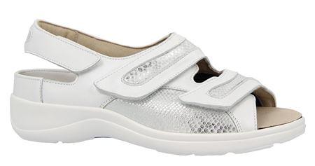 Bild für Kategorie Offene Schuhe