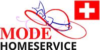Mode-HomeService