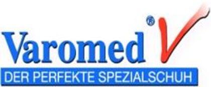 Bilder für Hersteller Varomed