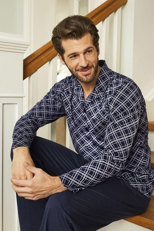 Bild von Pyjama