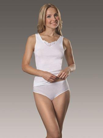 Bild für Kategorie Unterwäsche & Nachtwäsche