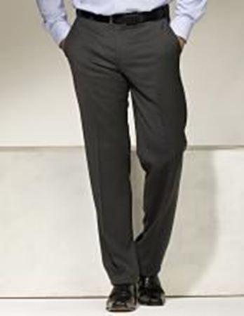 Bild für Kategorie Hosen