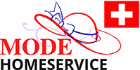 Mode-HomeService
