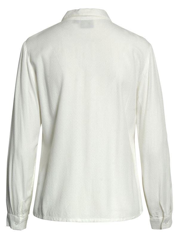 Bild von Hemd mit klassischem Hemdkragen