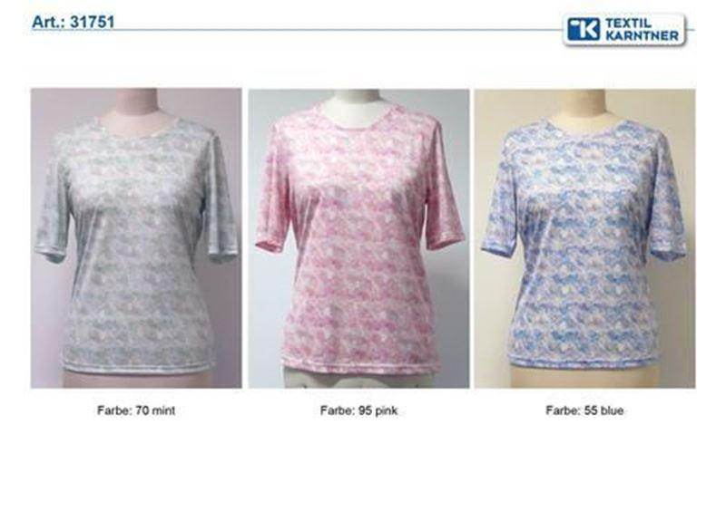 Bild von Damen T-Shirt